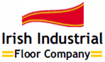 Irish Floor Company